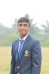 Chamod Sandaru reaches 1000 run mark