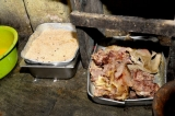 Eateries endangering  public health slip through legal loopholes