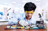 Study Engineering | Business | Biomedical Science in France most popular and affordable study destination