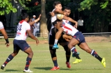 Nittawela – Kandy comes back to roost