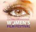 Colombo International Women's Film Festival