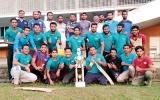 Naleemiah Nidhahas Trophy 2019