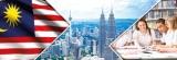 Meet TOP Malaysian University representatives in Colombo and Kandy