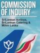 Lack of professionalism when procuring aircraft cost SL billions