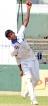Skipper Dias stars as Thurstan breaks 27-year winless streak