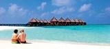 Maldives drifting away from China, and towards US