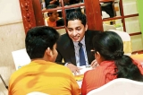 A Decade of Experience | A Doctors Voice on Foreign Medical Placements