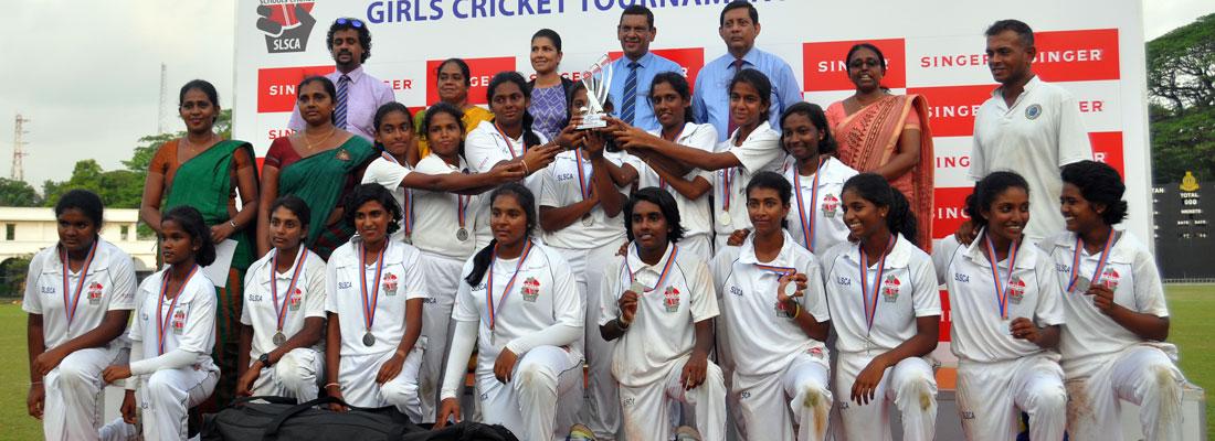 Devapathiraja Rathgama defend title