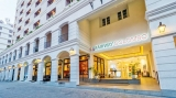 Fairway Colombo secures two accolades