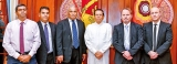Finnish Group to transform garbage to energy in Sri Lanka