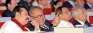 SLFP-SLPP joint committee to discuss common alliance