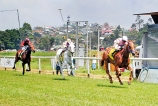 RTC to kick off horseracing season from March