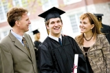 AIC campus offers the only European MBA in Sri Lanka with 5 specializations