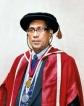 75th Birth Anniversary and 4th Death Anniversary of  Emeritus Professor J.N.O. Fernando commemorated