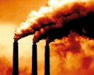Seminar   on Environmental  Pollution and Remedial Measures