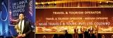 NKAR scores big at the Sri Lanka Tourism Awards