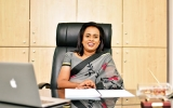 Amidst challenging year RIL to consolidate business lines