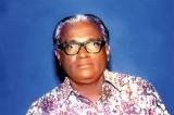 Commemorative events to mark Guli's 21st death anniversary