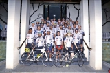 More than a charity ride