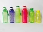 Great bottle designs help spur Atlas water bottle sales