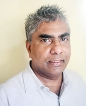 Enterprise cloud at the tip of the iceberg in Sri Lanka, says Finetech CEO