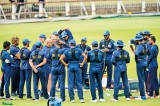 Imperious South Africa look to close out series