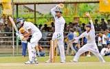 Hindu College, Colombo triumph by 71 runs