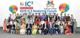Gateway College hosts the International Career & College Counselling Regional Forum