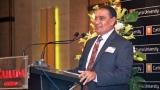 SLIIT and Curtin University Australia celebrate the success of graduates