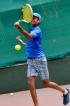 Tehan grabs Under-16 boy's tennis title