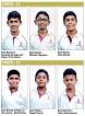 CCC School of Cricket juniors return after triumphant Indian tour