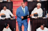 Now reforms easy without the 'unholy' alliance – Mangala