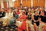 Plan underway to create more women entrepreneurs