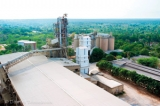 INSEE Puttalam Cement Plant celebrates 50 years