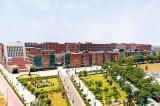 LPU becomes Sri Lankan student's most preferred education destination in North India