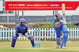 Charith steers Asia  Asset to MCA Div C title