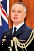 Australia-Sri Lanka in military exercise to strengthen Defence ties