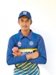 Minuwangoda Nalanda Central's Kavindu Maduranga 1st to capture 100 wickets in Division III