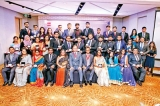 ACCA concludes another successful New Member Ceremony
