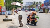 Prevailing heat won't affect cultivation: Officials