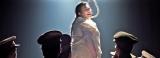 'Asandhimitta'  wins kudos at  Osaka Film Festival