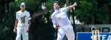 Kalana Perera – The allrounder who delivers when needed