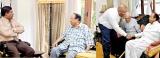 UNHRC: Sri Lanka's countermove fails