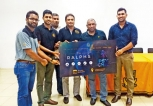 The Ralphs: Another Benchmark in D. S. Senanayake College Big Match history