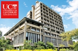 Welcome to New Zealand University OPEN DAY, organized by Rivil International