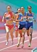 AASL targets six medals at Asian Meet