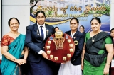 Visakha Colombo and Sujatha Nugegoda inaugurate new duel on March 29