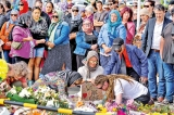 Stand up and speak out, for there should be no more Christchurch carnage