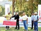 Navinda Ranga leads all the way to win March Edition in Nuwara Eliya