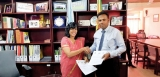 Nurturing opportunities in Education – Horizon Campus signs MoU with Lyceum Academy for Teacher Education